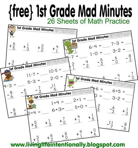 10 Best Ideas About Fun Math Worksheets On Pinterest  Second Grade Math, Addition Games And