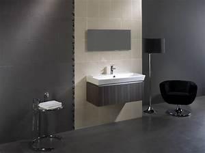 Panneau Hydrofuge Salle De Bain : carrelage salle de bain carrelage en ligne faiences ~ Dailycaller-alerts.com Idées de Décoration