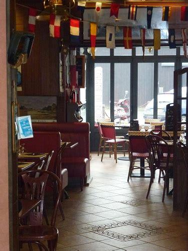 cr 234 perie du port cancale restaurant ille et vilaine 35 haute bretagne cdt haute bretagne