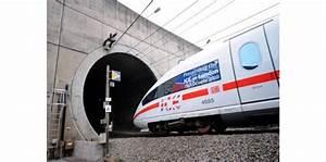 Traverser La Manche En Voiture : comment emprunter le tunnel sous la manche la r ponse est sur ~ Medecine-chirurgie-esthetiques.com Avis de Voitures