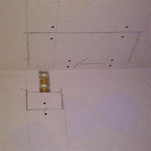 Installing Retrofit Recessed Lighting Without Attic Access
