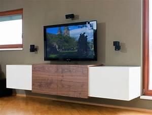 Hochwertige Tv Möbel : fernsehschrank super moderne modelle ~ Whattoseeinmadrid.com Haus und Dekorationen