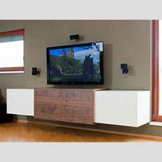 Startseite Design Bilder – Inspirierend Nachtaktion Wohnzimmer ...