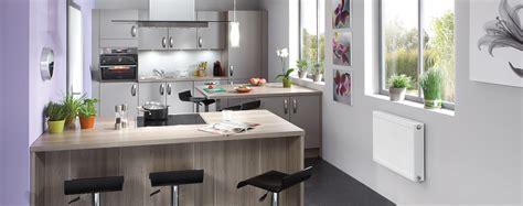 Open Keuken Sa by Het Kookeiland Ixina Keukens