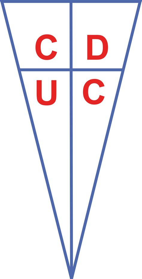 Catolica 2020 fikstürü, iddaa, maç sonuçları, maç istatistikleri, futbolcu kadrosu, haberleri, transfer haberleri. File:CD Universidad Catolica.svg - Wikimedia Commons