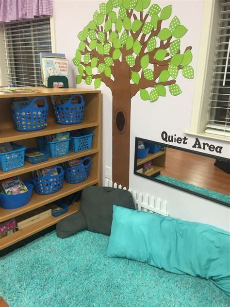 pre k classroom set up area and classroom library 406 | f12f5851e16419da9a5d39e13da90051