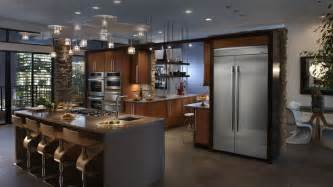 luxury interior design home new products from 5 top luxury kitchen appliance brands
