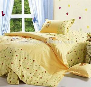 Home Choice Bedding Set For Kids