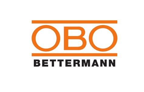 obo bettermann bodentank obo bettermann
