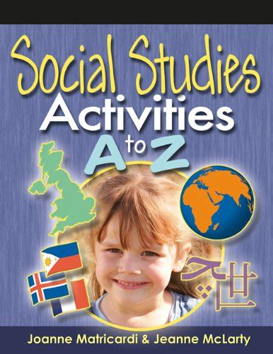 social studies activities for preschoolers 826 | 16Fuexp