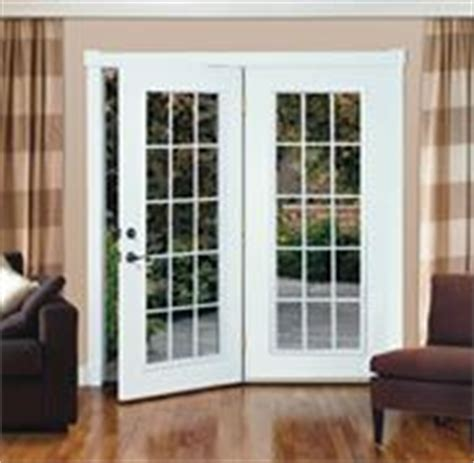 benchmark by therma tru patio doors ask about our various