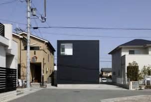 japan design ingenious japanese design minimalist house of kashiba freshome