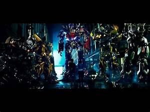 Watch Transformers 1 Online Streaming | Download ...