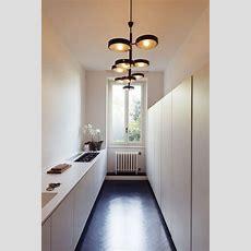 Best 25+ Long Narrow Kitchen Ideas On Pinterest  Narrow