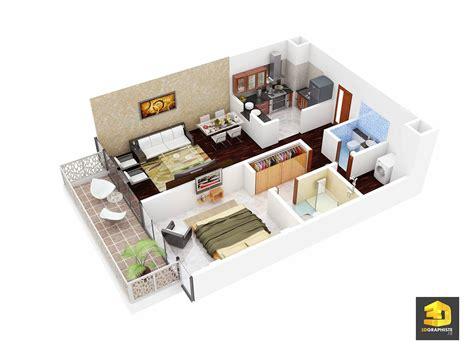 plan de vente mettez en valeur vos espaces 3dgraphiste fr