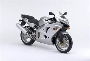 Kawasaki Zzr600 Zx  E3 Onwards Wiring Diagram