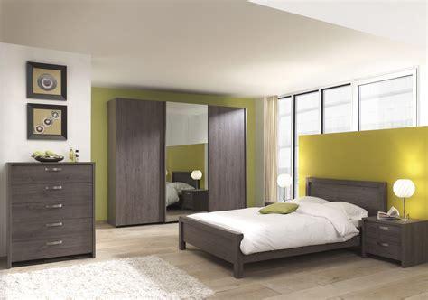 rideau chambre adulte rideaux pour chambre adulte le bon choix chambre a