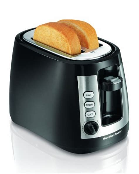 Bread Toaster For Sale by Top Best 5 Bread Toaster 2 Slice For Sale 2016 Product