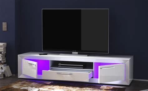 camif meubles chambre wonderful camif chambre a coucher 13 meuble tv avec ou