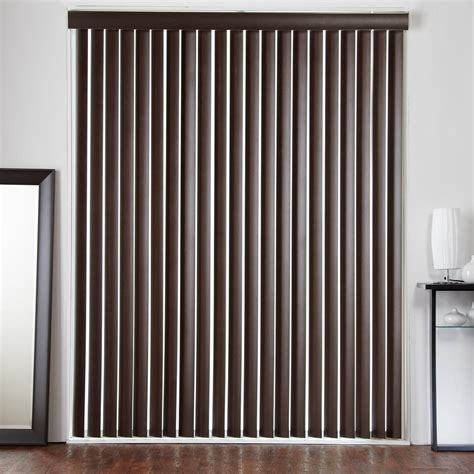 Vertical Window Blinds by Faux Wood Vertical Blind Faux Wood Vertical Blinds Windows