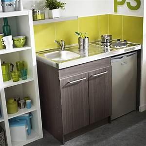 Kitchenette Pour Studio Ikea : kitchenette ikea ~ Dailycaller-alerts.com Idées de Décoration