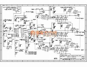 845e Computer Motherboard Circuit Diagram 65