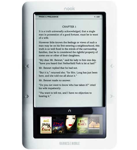 barnes and noble wifi e reader series barnes noble nook giveaway the
