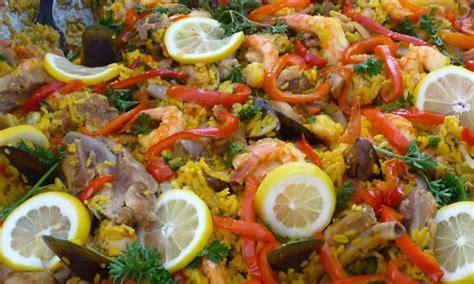 cuisine basque basque cuisine matxain etxea basque restaurant groupon