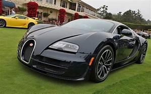 Bugatti Veyron Super Sport : pebble 2010 bugatti veyron super sport ~ Medecine-chirurgie-esthetiques.com Avis de Voitures