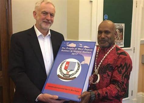 West Papua petition causes UN stir, but Papuans say ...