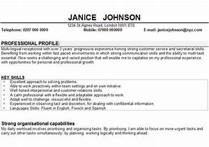 online professional resume writing services dallas tx cheap