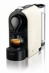 Nespresso Rechnung : nespresso u krups xn 2511 kapselmaschine mit aeroccino3 60 nespresso guthaben ebay ~ Themetempest.com Abrechnung