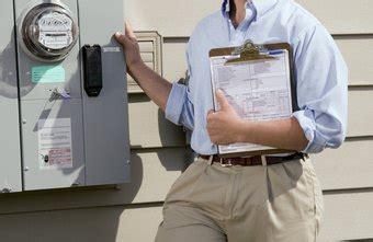 water meter reading jobs chroncom