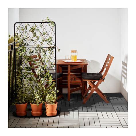 Runnen Floor Decking Ikea by Runnen Floor Decking Outdoor Grey 0 81 M 178 Ikea