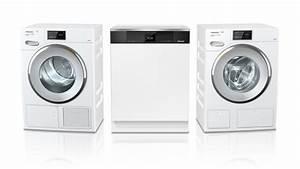 Miele Waschmaschine Schleudert Nicht : miele smarthome hilfe ~ Buech-reservation.com Haus und Dekorationen