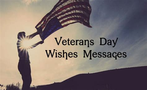 veterans day messages wishes  quotes wishesmsg