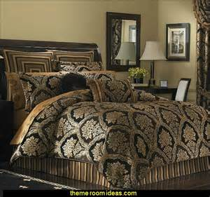 themed mirror decorating theme bedrooms maries manor luxury bedding
