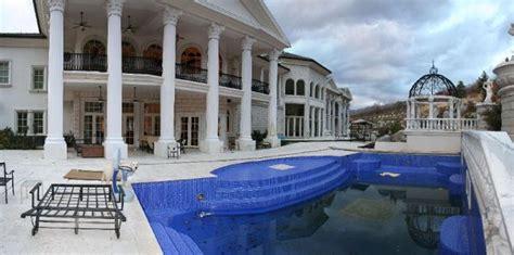 pictures   villa bellissima estate  utah homes