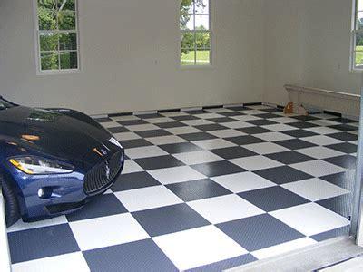 Peel & Stick Tile by G Floor   Better Life Technology