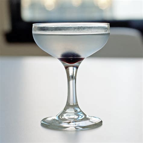 aviation cocktail aviation cocktail recipe