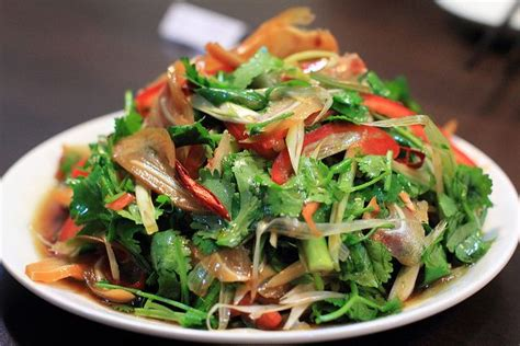 taiwanesechinese food taiwanese cuisine food