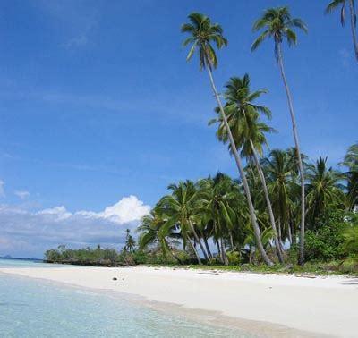 Obat Aborsi Lombok Dhephe Pantai Senggigi