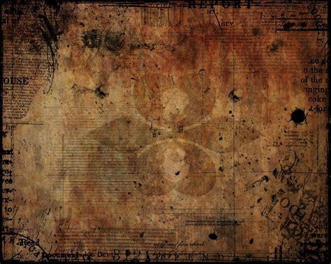 25+ Brown Grunge Wallpapers