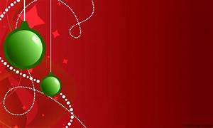 Christmas powerpoint templates christmas ppt background powerpoint backgrounds for free download for Christmas ppt theme