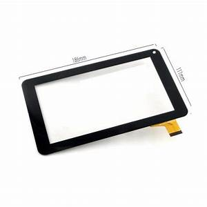 Touchscreen Folie 17 Zoll : neue 7 zoll touchscreen digitizer glass ~ Jslefanu.com Haus und Dekorationen