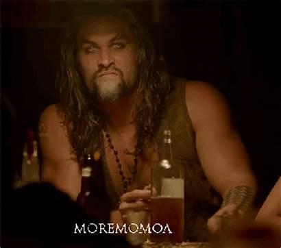 Momoa Jason Wolves Google Connor Movies Felt