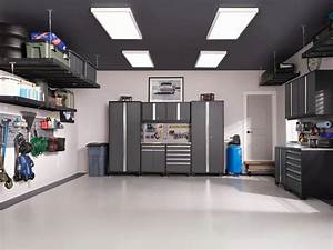 Garage, Storage, Systems, Benefits, Advantages, And, Tips