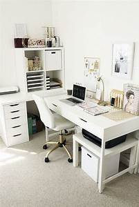 home office study design ideas 1 home office study design With home office study design ideas