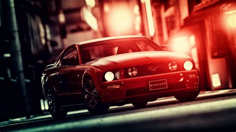 ford mustang background images  pictures