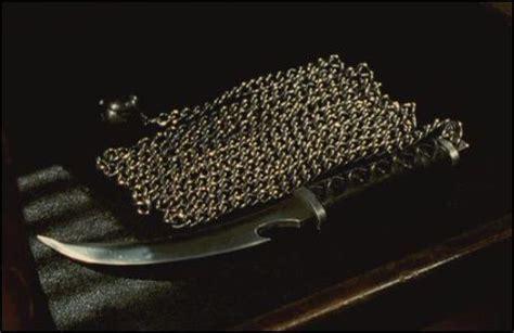 Ninja Assassin The Chain Blade By Princess-kraehe On